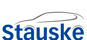 Stauske Fahrzeugtechnik